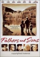 Coisas de família (Fathers and sons)
