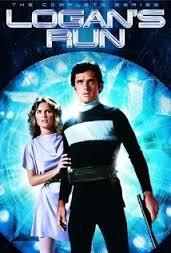 Fuga das Estrelas (1ª Temporada) - Poster / Capa / Cartaz - Oficial 2