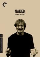 Nu (Naked)