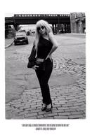 Lady Gaga Live at Roseland Ballroom (Lady Gaga Live at Roseland Ballroom)