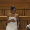 Trailer: Viola Davis surpreende no primeiro trailer de Widows