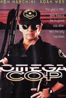 Omega Cop (Omega Cop)