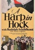 Devoção  (A Harp in Hock)