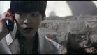 새 월화드라마 블러드(Blood) 티저4(Teaser4)