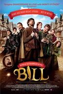 Bill (Bill)