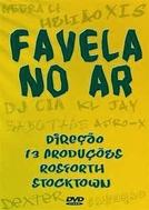 Favela no Ar (Favela no Ar)