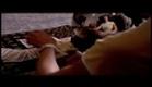 Espírito Assassino (2009) Trailer Oficial Legendado.