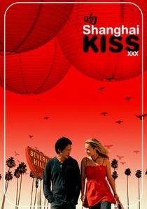 O Amor em Beverly Hills - Poster / Capa / Cartaz - Oficial 6