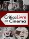 Crítica Livre de Cinema