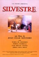 Silvestre (Silvestre)