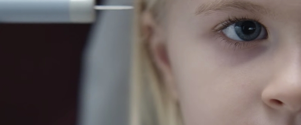 Black Mirror   Netflix divulga vídeo dos bastidores de Arkangel