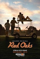 Red Oaks (2ª Temporada) (Red Oaks (Season 2))