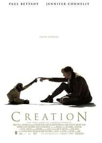 Criação - Poster / Capa / Cartaz - Oficial 3