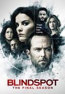 Ponto Cego (5ª Temporada) (Blindspot (Season 5))