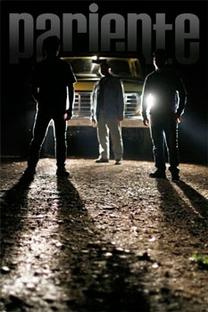 Guilty Men - Poster / Capa / Cartaz - Oficial 2