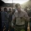 Jason Bourne | Assista online ao mais recente filme da franquia