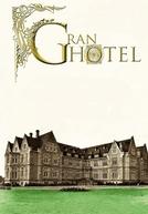Grande Hotel (1ª Temporada)