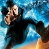 'Jumper' vai virar série de TV com Jamie Bell | CinePOP