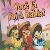 CRÍTICA: Você Já Foi à Bahia? (1944) | Surreal