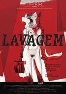Lavagem (Lavagem)