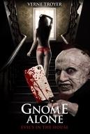 Gnome Alone (Gnome Alone)