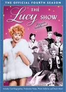 O Show de Lucy (4ª temporada) (The Lucy Show (Season 4))