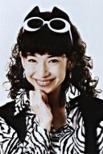 Yumi Takada (II) - Poster / Capa / Cartaz - Oficial 1