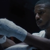 Cinemark anuncia pré-venda de Creed II