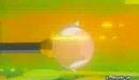 Corrector yui - abertura 01