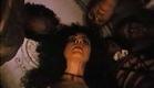 Ken Russell's Gothic Trailer