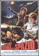 Cosmos: War of the Planets (Anno Zero - Guerra nello Spazio)