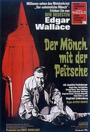 The College Girl Murders (Der Mönch mit der Peitsche)