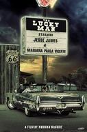 The Lucky Man (The Lucky Man)
