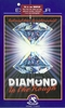 Loucos Por Diamantes
