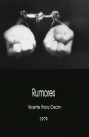 Rumores (Rumores)