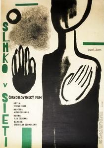 O Sol Em Uma Rede - Poster / Capa / Cartaz - Oficial 2