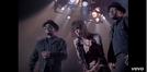Aerosmith - Walk This Way (feat Run-DMC) (Aerosmith - Walk This Way (feat Run-DMC) [Official Music Video])