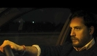 LOCKE Movie Trailer (Tom Hardy - 2014)