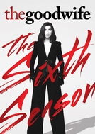 The Good Wife (6ª Temporada) (The Good Wife (Season 6))