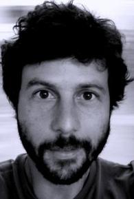 Fabio Mendonça