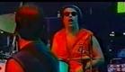 Kid Abelha - Festival de Verão 2002 - Pingos de Amor