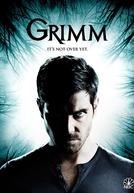 Grimm: Contos de Terror (6ª Temporada)