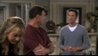 Rules of Engagement - The Bank Preview