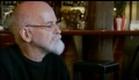 Terry Pratchett: Choosing To Die (2011) - Full