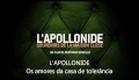 L'Apollonide: Os amores da casa de tolerância - Teaser Trailer Legendado