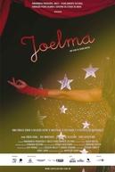 Joelma (Joelma)