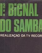 I Bienal do Samba (I Bienal do Samba)