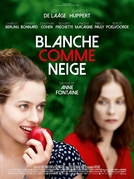 Blanche comme neige (Blanche comme neige)