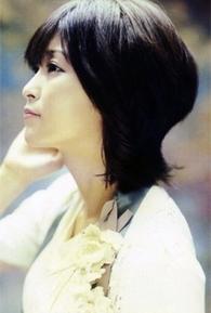 Ayako Kawasumi (30 de Março de 1976) | Artista | Filmow