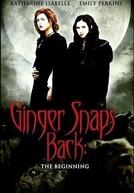 Possuída 3 - O Início (Ginger Snaps Back: The Beginning)
